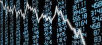 Szybowanie dolara źródłem spadków? - komentarz posesyjny