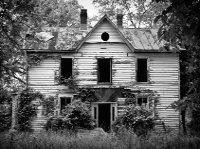 Czy demony istniej� i mog� zaw�adn�� domem? Oni nie maj� w�t