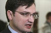 Nowoczesna: niech Ziobro wyjaśni kwestie zw. z przesłuchaniem premier Szydło