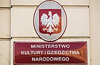 Polska opowie o totalitaryzmie i ludob�jstwie