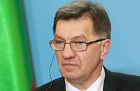 Premier Litwy: nie ma powodu, by rozważać usunięcie AWPL z koalicji