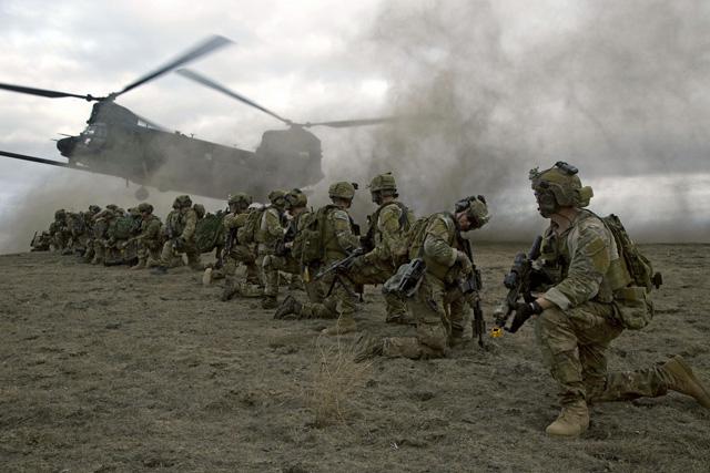 United States Army Ranger Quotes Quotesgram