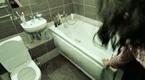 Dziennikarze przerażeni hotelami w Soczi