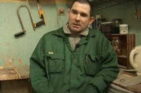 Grzegorz dostał 25 lat. Co stało się z nim w więzieniu?