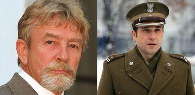 10. rocznica śmierci płk Kuklińskiego