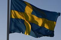 Szwecja: 46-latek skazany na dożywocie za egzekucję w Syrii