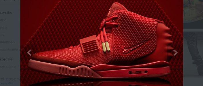 Te buty kosztuj� 10 milion�w dolar�w!