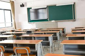 Nauczyciel puścił uczniom swoją sekstaśmę!