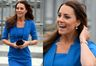 Kate Middleton: co za figura!