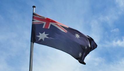 U wybrzeża Australii wydarzyło się coś dziwnego. Teoriom spiskowym nie ma końca
