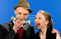 """Z�ote Nied�wiedzie 64. Berlinale rozdane - wygra� chi�ski film """"Czarny w�giel, cienki l�d"""""""