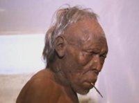 Tak naprawdę wyglądał neandertalczyk