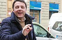 Matteo Renzi otrzymał misję powołania nowego rządu