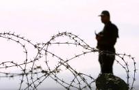 Iran: aresztowano kilku szpieg�w w okolicy elektrowni w Buszerze