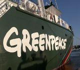 Greenpeace oskar�a luksusowe marki odzie�owe