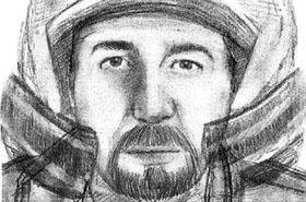Poczwórne zabójstwo w Alpach. Podejrzany wyszedł na wolność