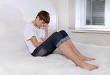 Test pozwala przewidzieć depresję u nastolatków