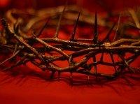 Na całym świecie dochodzi do wzrostu prześladowań chrześcijan. Jest gorzej niż 2 tysiące lat temu