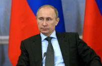 Agencja Ria-Nowosti: Rosja gotowa do negocjacji ws. Ukrainy, ale pod pewnymi warunkami