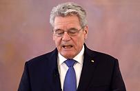 Zamachy w Monachium. Politycy w Niemczech i na �wiecie reaguj� na tragiczne wydarzenia w stolicy Bawarii