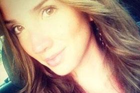 22-letnia miss z Wenezueli zmarła od postrzału w głowę