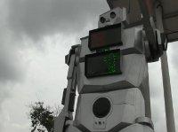 Roboty b�d� kontrolowa� spo�ecze�stwo?