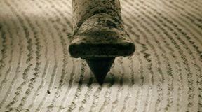 Zwyk�e przedmioty pod mikroskopem