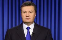 Agencja RBK: Wiktor Janukowycz jest w podmoskiewskim sanatorium nale��cym do Kremla