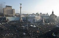 Wystawa plakat�w z Gda�ska ma by� w niedziel� pokazana na Majdanie