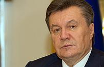 P.o. szefa MSW: Nie wiadomo, gdzie znajduje si� Janukowycz