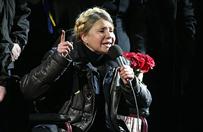 """Pawe� Kowal: """"tituszki"""" usprawiedliwieniem dla Julii Tymoszenko za nieudany wyst�p"""
