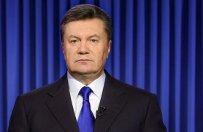Jakie b�d� dalsze losy Wiktora Janukowycza?