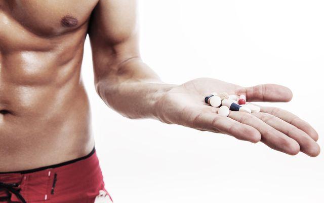 Nadmiar selenu i witaminy E sprzyja rakowi prostaty