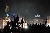 Ukraina: kim s� kandydaci na stanowiska w rz�dzie zaufania narodowego?