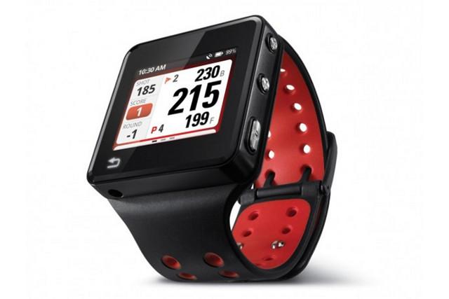 MWC 2014: Smartwatch od Motoroli jeszcze w tym roku?