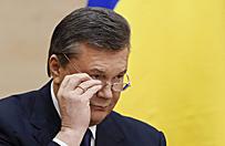 Senator: Wiktor Janukowycz chce, by pom�c mieszka�com Krymu