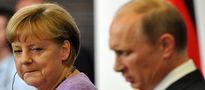 Nowe sankcje na Rosję. Zapłacimy wszyscy. Polska straci miliardy