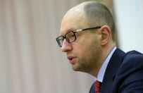 Piotr Maci��ek dla WP.PL: je�eli tranzyt gazu zostanie wstrzymany, Ukraina sobie nie poradzi