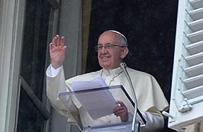 Papie� z kardyna�ami pojedzie autokarem na rekolekcje