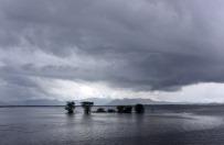 El Nino może wrócić jeszcze w tym roku