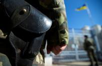 Urz�d ds. Cudzoziemc�w przygotowuje si� na uchod�c�w z Ukrainy