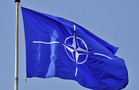Prasa w Niemczech: renesans wrogo�ci NATO i Rosji