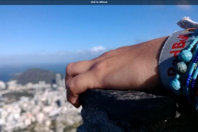 Nokia Refocus na wszystkich smartfonach z rodziny Lumia