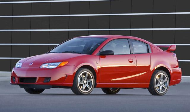 Afera z samochodami General Motors