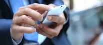 5 usług, dzięki którym bankowość mobilna zapewnia wygodniejsze życie