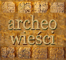 Archeowiesci.pl