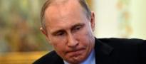 Putin po cichu kupuje złoto. To oznacza tylko jedno