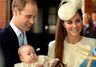 Kate i William zatrudnili now� niani� dla ksi�cia Jerzego!