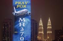 """""""Daily Mail"""": �atwopalne baterie litowo-jonowe na pok�adzie malezyjskiego Boeinga 777"""