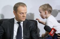 Rodzice niepe�nosprawnych dzieci: czekamy na premiera